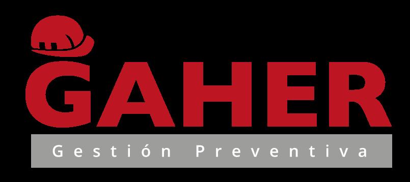 Gaher Gestión Preventiva