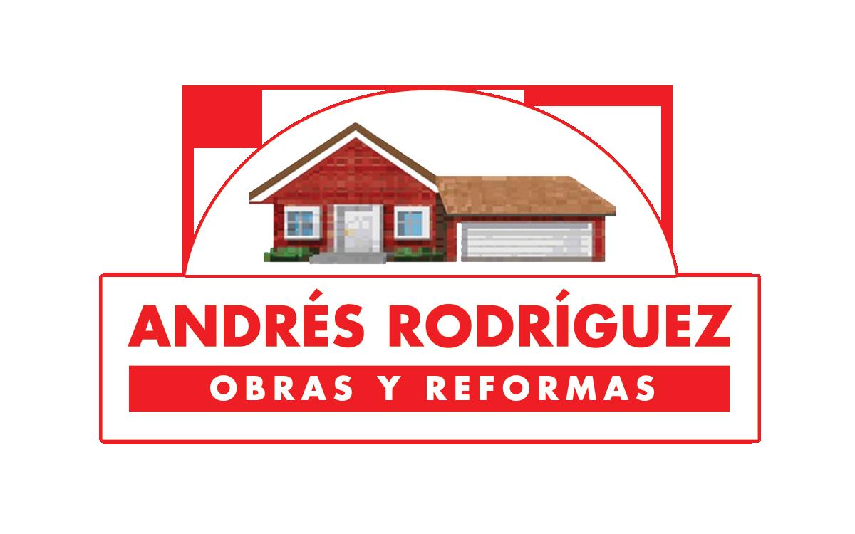 Solo Reformas